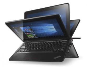 LENOVO ThinkPad 11e YOGA
