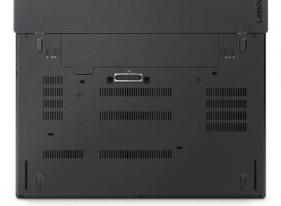 LENOVO ThinkPad T470