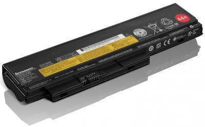 LENOVO Batéria ThinkPad 44+ 6 cell 63Wh