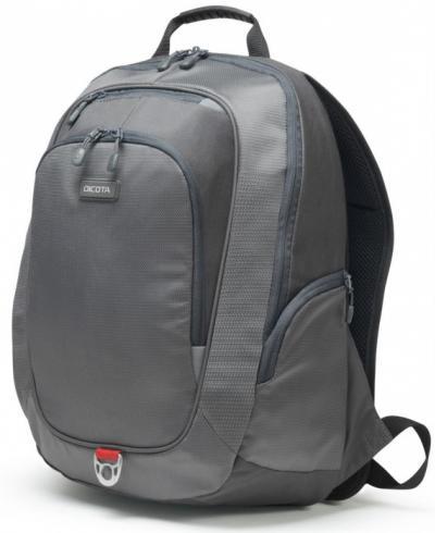 """DICOTA Backpack Light 15,6"""""""