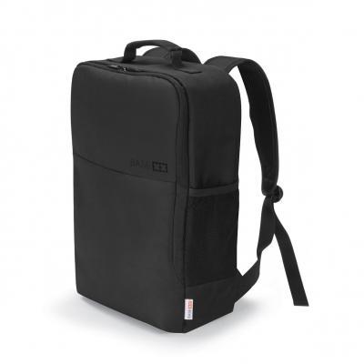 """DICOTA Backpack Base XX B 17,3"""""""
