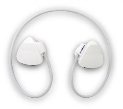 LENOVO W520 BlueTooth Headset