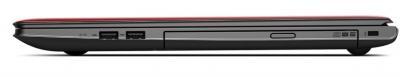 LENOVO IdeaPad 310 15