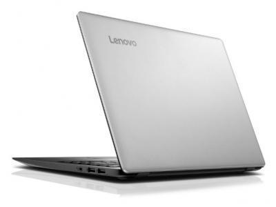 LENOVO IdeaPad 110S 11