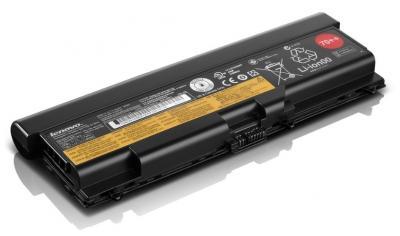 LENOVO Batéria ThinkPad 70++ 9 cell 94Wh