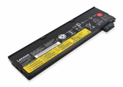 LENOVO Batéria ThinkPad 61 3 cell 24Wh