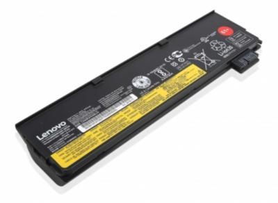 LENOVO Batéria ThinkPad 61+ 6 cell 48Wh