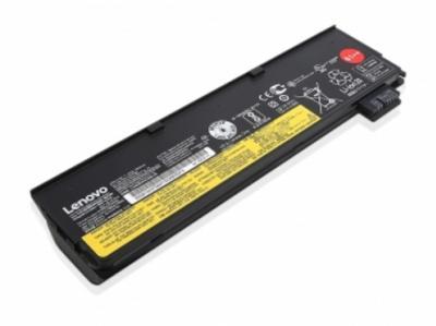 LENOVO Batéria ThinkPad 61++ 6 cell 72Wh