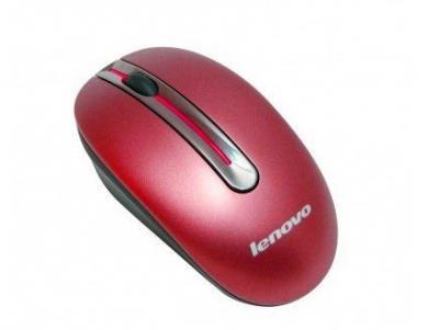 LENOVO M3903A Wireless Mouse