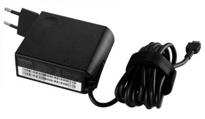 LENOVO AC adaptér 45W USB-C