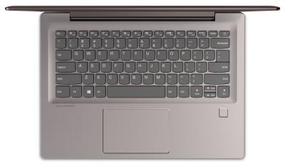 IdeaPad 520S 14