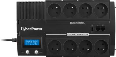 CyberPower UPS BRIC LCD 2200