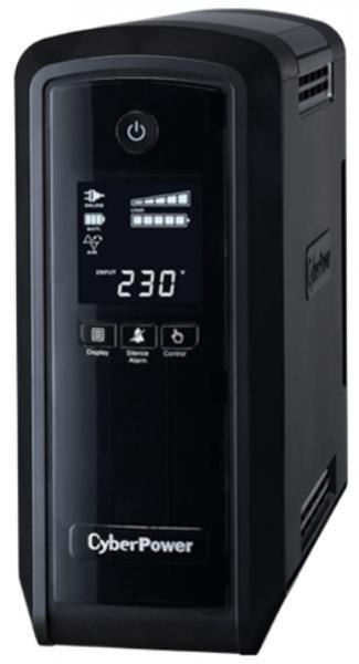 CyberPower UPS PFC SineWare 900