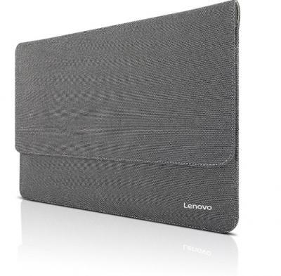 LENOVO Púzdro pre notebook 10