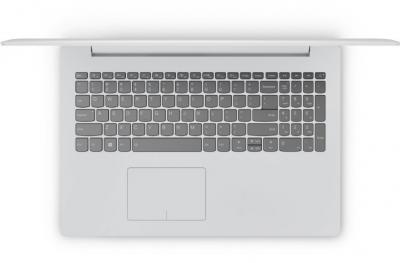 LENOVO IdeaPad 320 15