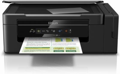 EPSON EcoTank L3060