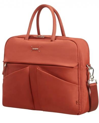 Samsonite brašňa Lady Tech Bailhandle 15,6