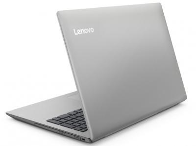 LENOVO IdeaPad 330 15