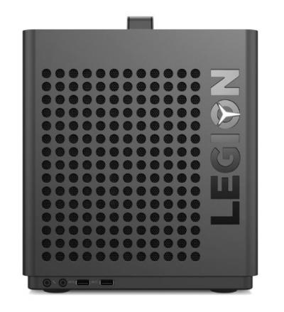 LENOVO Legion C530