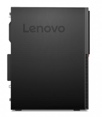 LENOVO ThinkCentre M720t TWR