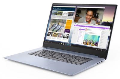 IdeaPad 530s 15