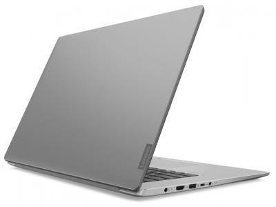 LENOVO IdeaPad 530s 15