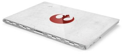LENOVO Yoga 920 13 Star Wars