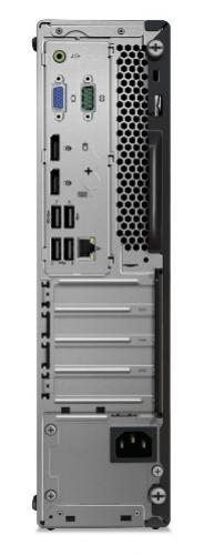 LENOVO ThinkCentre M720s SFF CTO