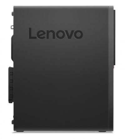 LENOVO ThinkCentre M720s SFF