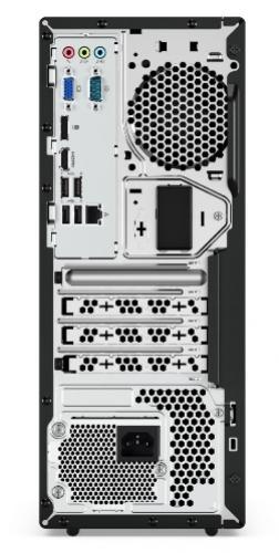 V530 TWR