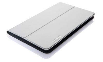 LENOVO Púzdro Tab4 8 Plus sivé