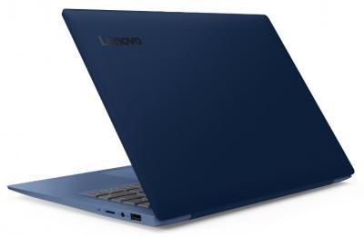 LENOVO IdeaPad S130 14