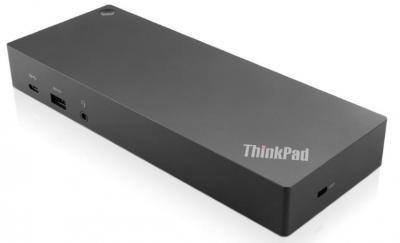 LENOVO Dokovacia stanica ThinkPad Hybrid Dock