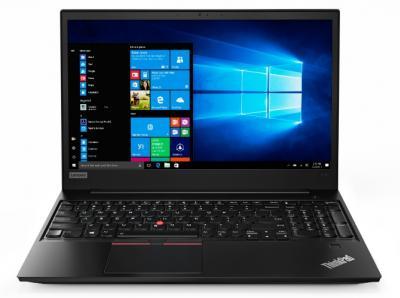 LENOVO ThinkPad E580