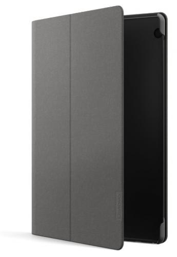 "LENOVO Folio Case Tab M10 2nd 10"" čierne"
