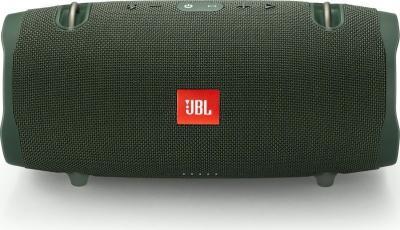 JBL Xtreme 2 Green