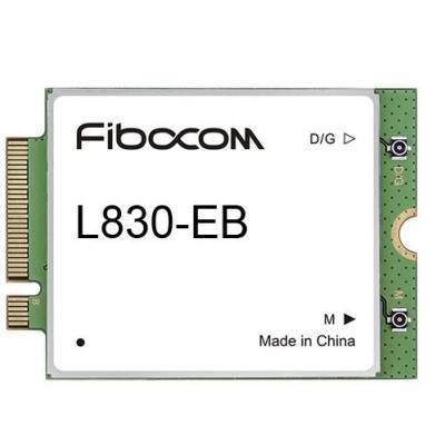 LENOVO Fibocom L850-GL CAT9 M.2 WWAN