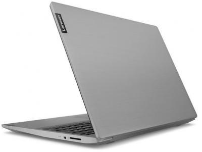 LENOVO IdeaPad S145 15