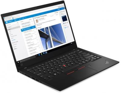 LENOVO ThinkPad X1 Carbon Gen7