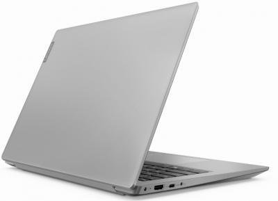 LENOVO IdeaPad S340 14