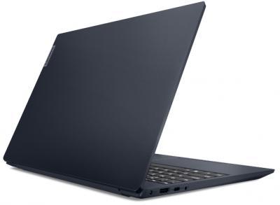 LENOVO IdeaPad S340 15