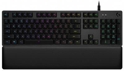 LOGITECH Herná klávesnica G513 US