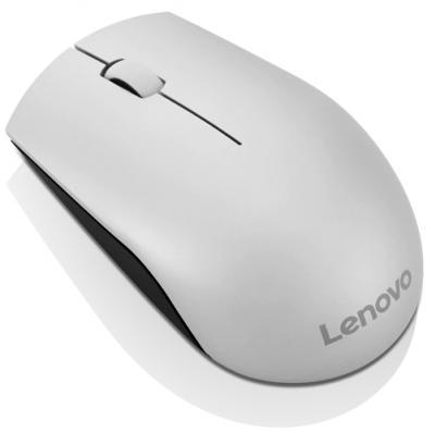LENOVO Bezdrôtová myš 520