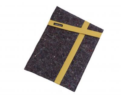 sobi.eco obal na notebook 14
