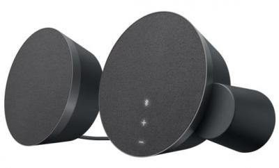LOGITECH Reproduktory MX Sound Premium 2.0