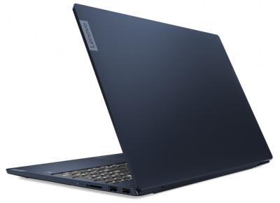 IdeaPad S540 15