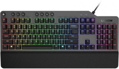 LENOVO Legion K500 RGB klávesnica