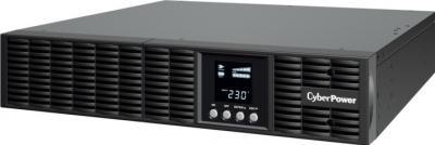 CyberPower UPS OnLine S 1500VA  2U