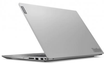 LENOVO ThinkBook 15-IIL Mineral Grey