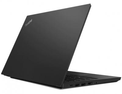 ThinkPad E14 Gen2
